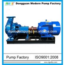 Zentrifugalwasserpumpe der IS-Serie, Pumpenhersteller