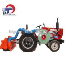 ON SALE! TDSD1500 Road Sweeper