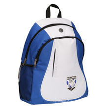 2014 New Designed Promotional Backpack (YSBP00-71)