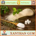 Food Grade Xanthan Gum Manufacture 99%CAS 11138-66-2