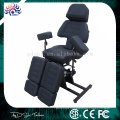 Western FACIAL BEAUTY BED, COUCH hydraulic facial bed spa table tattoo salon chair massage bed