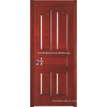 Arco superior porta moldada laje