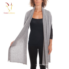 Excellent Cheap Grey Scarves and Shawls