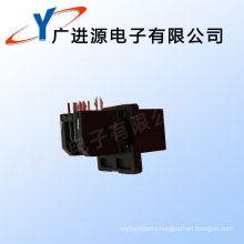 KXFE000HA00 SMT machine Feeder trolly Spare part
