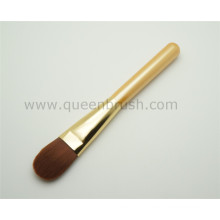 Makeup Tools Concealer Cosmetic Brush Face Foundation Brush