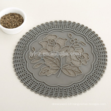 Top quality eco friendly coffee table mat