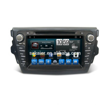 Kaier 8 inch car audio with gps for Great Wall C30 ,Car Dvd player for C30 with MirrorLink ,Radio FM Am, TV functions