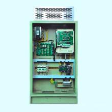 Шкаф управления Cg302 переменного тока частоты преобразования интегрированы с приводом управления