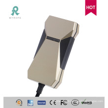Véhicule voiture GPS / GSM / SMS Tracker Chine