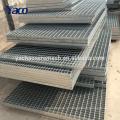 простые стальные решетки