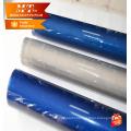 Moisture Proof Transparent Soft Plasstic PVC Film