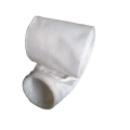 New 8 times life 0.22 micron paint filter bags in the water tank