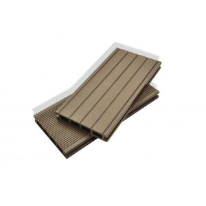 Anti-UV Outdoor	composite decking problems