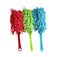 Low Price Eco-Friendly Industrial Microfiber Car Duster
