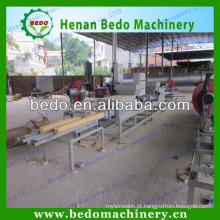 China fornecedor estável palete de madeira de desempenho que faz a máquina suppiler 008613253417552