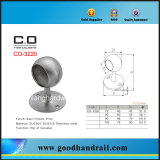 End Bracket/Cap Bracket (CO-3222)