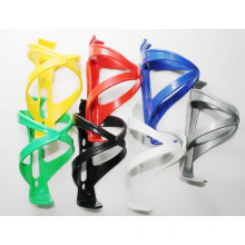 Porte-bouteilles à eau / porte-gobelet vélo / guidon vélo porte-boissons