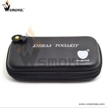 Vivismoke Factory DIY Tool Kit with Favorable Price
