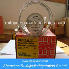 Терморегулирующие клапаны Danfoss R404А/блок r507/Хладагент R22/R134a в Tes2