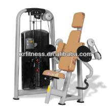 Fitnessgeräte Großhandel Bizeps Curl Machine für Gesundheit