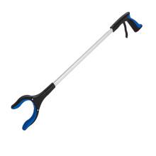 Handy Portable Pick Up Stick Reacher Grabber tool For Elderly
