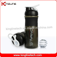 Good Quality Wholesale Blender shaker Bottle KL-7063