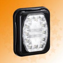 防水 ADR LED トラック逆ランプ