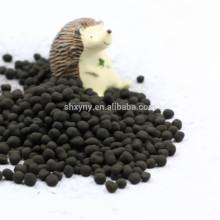 Compradores de pelotas de carbono ativadas de boa qualidade