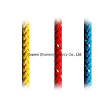 5mm T8 (R221) Ropes for Dinghy Industry, Main Halyard/Sheetjib/Genoa Halyard Ropes