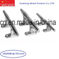 Stainless Steel Investment Casting Boat Marine Hardware