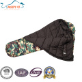 Top Quality Waterproof Multifunction Sleeping Bags