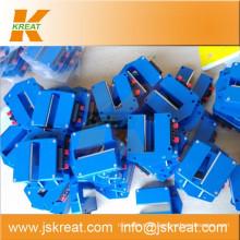 Ascensor Parts| Interruptor de puerta interruptor de KTO-003|magnetic magnético
