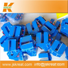 Elevator Parts|Magnetic Switch KTO-003|magnetic sensor switch