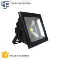 Simple design Eco-friendly Unique design led flood light 10w