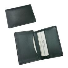 Cheapest PU Card Holder (EC-015) , Credit Card Holder