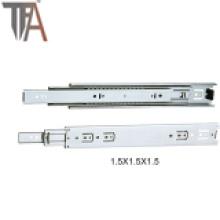 Hardware Cabinet Iron Drawer Slider