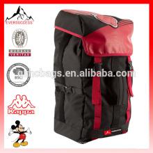 43L большой Открытый рюкзак прочный Открытый Приключения рюкзак