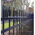 Venda direta da fábrica De alumínio Decorativo Piscina Cercas com menor preço