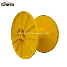 Marshine Power Company kann Kabeltrommel und Spule entsprechend der ...