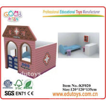 OEM Kids Playhouse