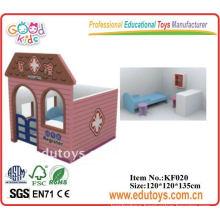 OEM Kids Playhouse