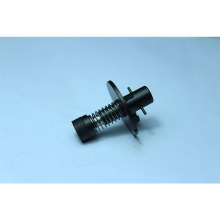Atas AA8MH05 NXTIII H08M 7.0G Nozzle