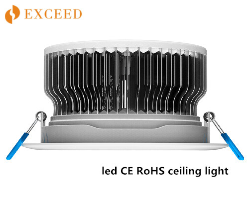 led ceiling 15w light