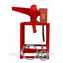 DONGYA 9FC-15 0200 Automatische tragbare Mühle in Indien für Pfeffer / Anis / Zimt