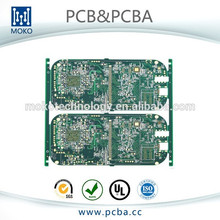LED Light PCB assembly
