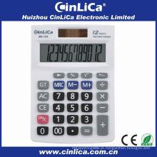 Calculadora de imposto de doação 2013 / calculadora para o fornecimento de escola