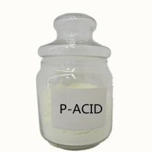 Compound Organic Powder Acidity Regulator For Animal