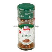 Cumin Seeds Factory Price