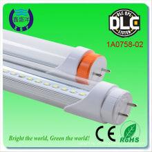 Utility-Rabatt führte Retrofit ul 22W dlc Rohr8 LED Licht Rohr 150cm