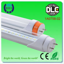 Utility rebate led retrofit ul 22W dlc led tube light